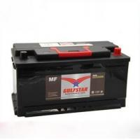 Buy cheap batteries series DIN88 from wholesalers