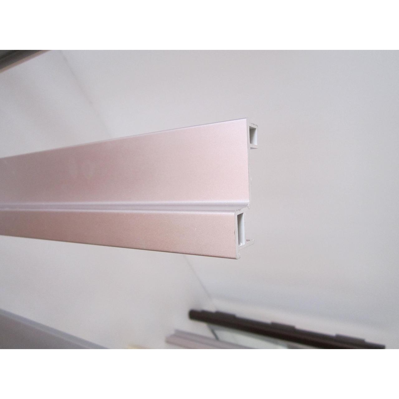 Buy cheap framed glass doors from wholesalers