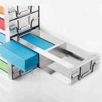 Buy cheap Upright Freezer Drawer Racks (FR-2000 Series) from wholesalers