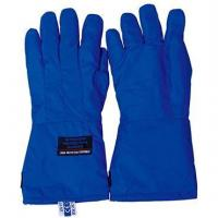 Buy cheap Liquid Nitrogen Protective Glove from wholesalers