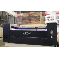 Buy cheap Table Top Laser Cutting And Engraving Machine Small 40w Laser Cutting Machine from wholesalers
