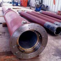 Buy cheap Marine Products Stern Tube from wholesalers