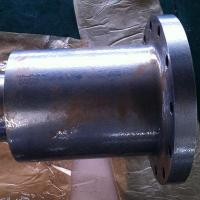 Buy cheap Marine Products Hydraulic Coupling from wholesalers