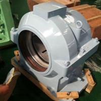 Buy cheap Marine Products Intermediate Bearing from wholesalers