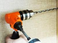 Buy cheap Right Angle Drill from wholesalers