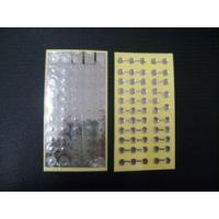 Buy cheap electronic product nEO_IMG_ST830486 from wholesalers