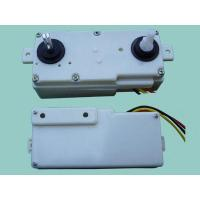 Buy cheap mechanical timer series XD15-003A from wholesalers