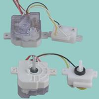 Buy cheap mechanical timer series XD-15-056 from wholesalers
