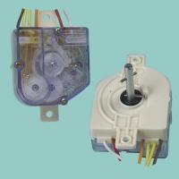 Buy cheap mechanical timer series (XD-15)-044 from wholesalers