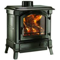 Quality FIREPLACE/STOVE for sale