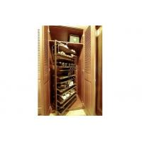 Buy cheap Shoe ark The Whole Cabinet from wholesalers