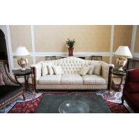 Buy cheap European Furniture from wholesalers