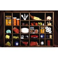 Buy cheap Store content ark The Whole Cabinet from wholesalers