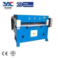 Buy cheap High quality slipper cutting machine from china from wholesalers