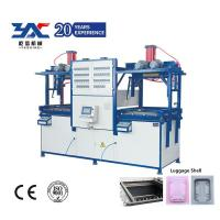 Buy cheap Fully Auto Type Vacuum Forming Machine from wholesalers