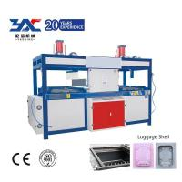 Buy cheap New Design Hot Sale Fully Auto Type Vacuum Forming Machine from wholesalers
