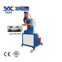 Buy cheap Luggage Hole Puncher Machine from wholesalers