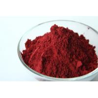 Buy cheap Red Fermented Rice High Color Value from wholesalers