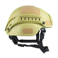 Buy cheap CL126 sports touring capacete casque from wholesalers