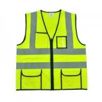 Buy cheap XM-025 ReflectiveVest from wholesalers