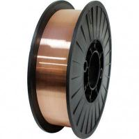 Buy cheap Mig Welding Wire AWS ER70S-6 from wholesalers