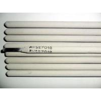 Buy cheap Welding Electrode Low-alloy Steel Electrode from wholesalers