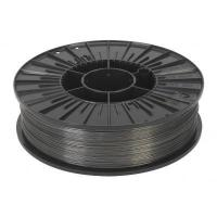 Buy cheap Flux Cored Wire AWS: A5.20 E71T-5 from wholesalers