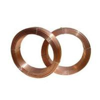 Buy cheap Saw Wire AWS: EH14 from wholesalers