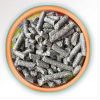 Buy cheap ST-Pine Cat Litter Dust Free Plant Pine Cat Litter Manufacturer from wholesalers