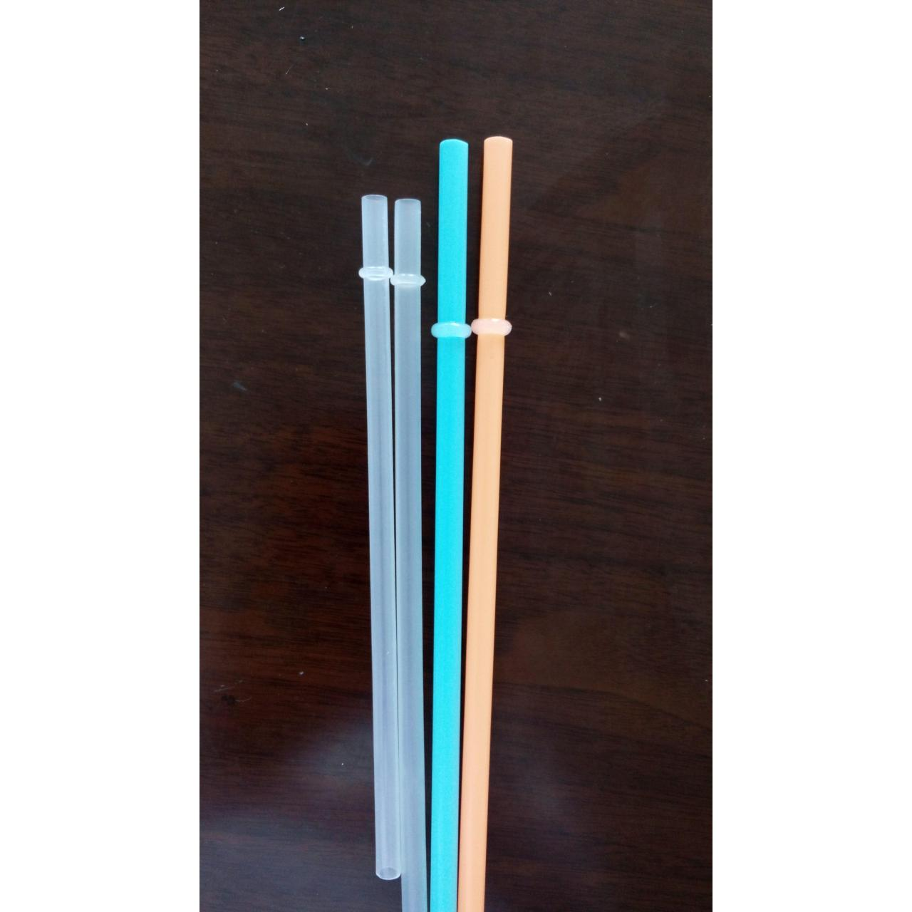 Buy cheap Straw pp from wholesalers