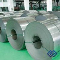China 304 Grade Pickled Hot Rolled Stainless Steel Coil on sale