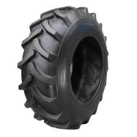 Buy cheap Agricultural Tyre from wholesalers