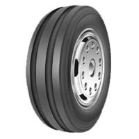 China Agricultural Tyre wholesale