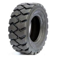 China Industrial Tyre wholesale