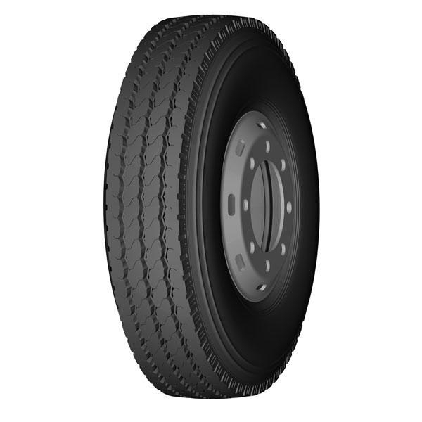Quality TBR Tyre for sale