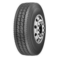 China TBR Tyre wholesale