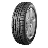 China PCR Tyre wholesale