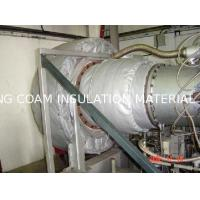 Buy cheap INSULATION COVER MADE OF FIBERGLASS NEEDLE MAT06 from wholesalers