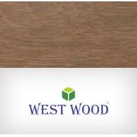 Buy cheap BWR Grade Plywood from wholesalers