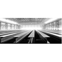 Buy cheap H-Beams Engineering Division from wholesalers