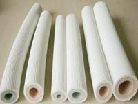 Buy cheap EPE insulation pipe, single layer from wholesalers