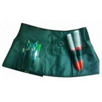 Buy cheap Barber Skirts Art NoFGC-BS-206 from wholesalers