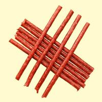 Buy cheap Munchy series Bacon flavor munchy stick from wholesalers