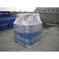 Buy cheap Dimethyl Silicone Fluid 50cs to 12500cs from wholesalers