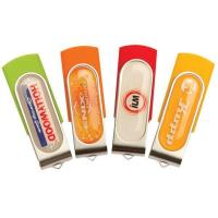China Twister Flash Drive wholesale