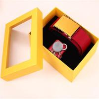 Buy cheap 2 Inch Slide Buckle from wholesalers