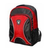 Buy cheap Back Pack BP09030909A from wholesalers