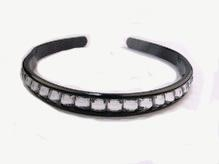China Jewellery KHR09-06 Any color