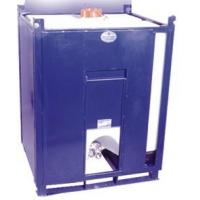 Buy cheap Enclosed Approved Totes from ACO Container Systems from wholesalers