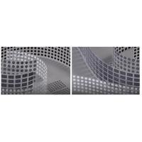 Buy cheap Acoustic Vents from wholesalers
